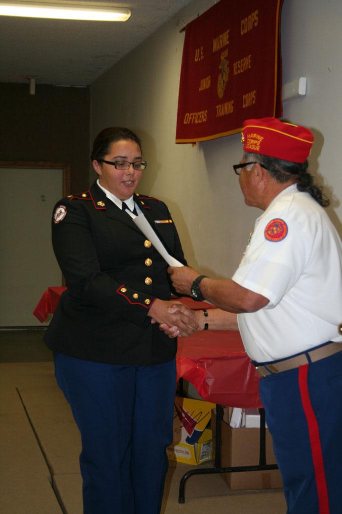 ROTC_047