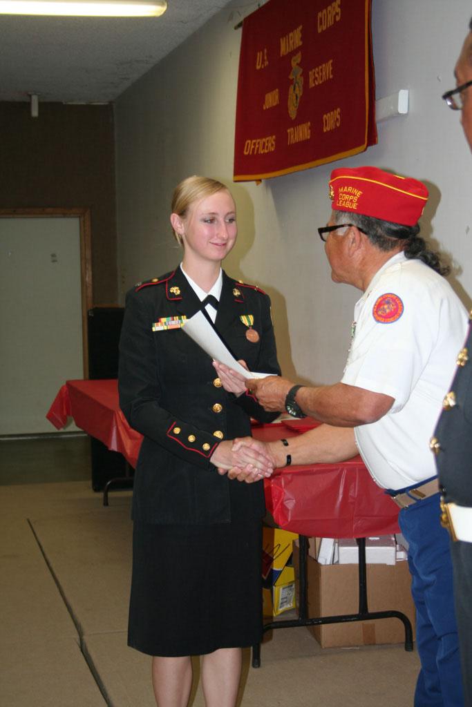 ROTC_048