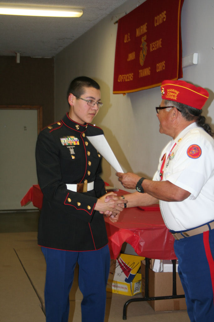 ROTC_053