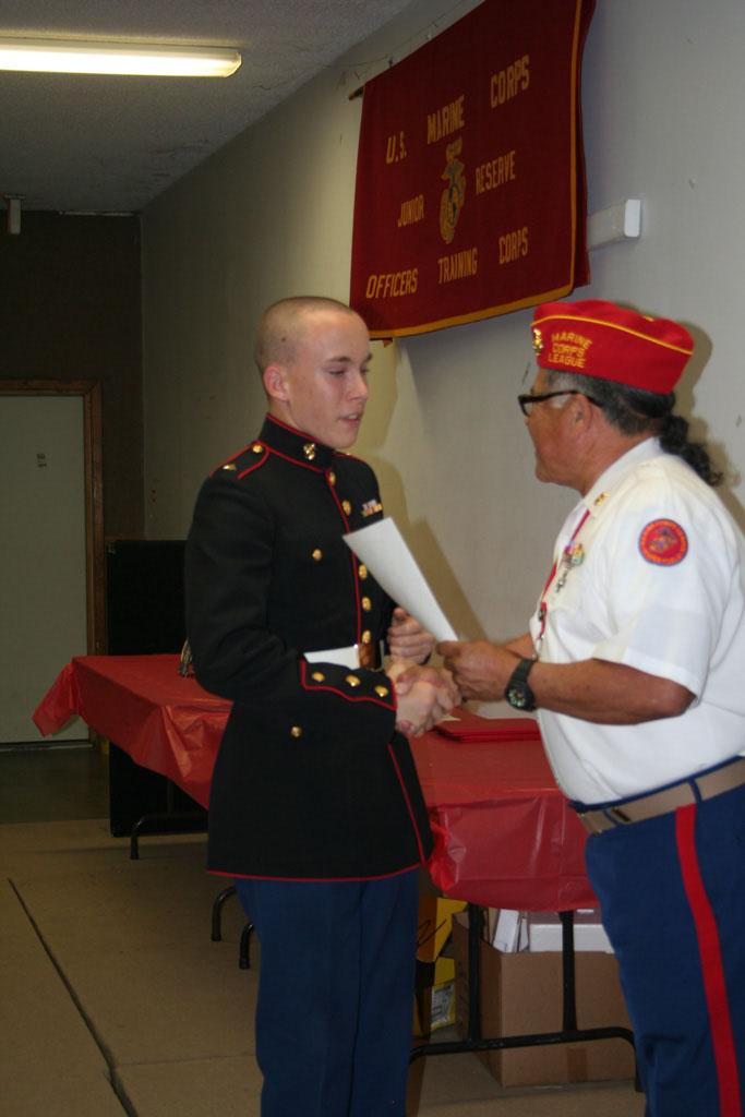 ROTC_054