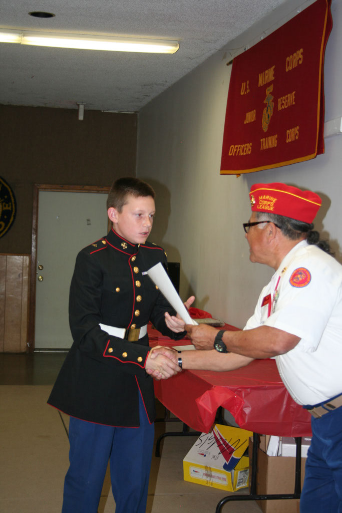 ROTC_056