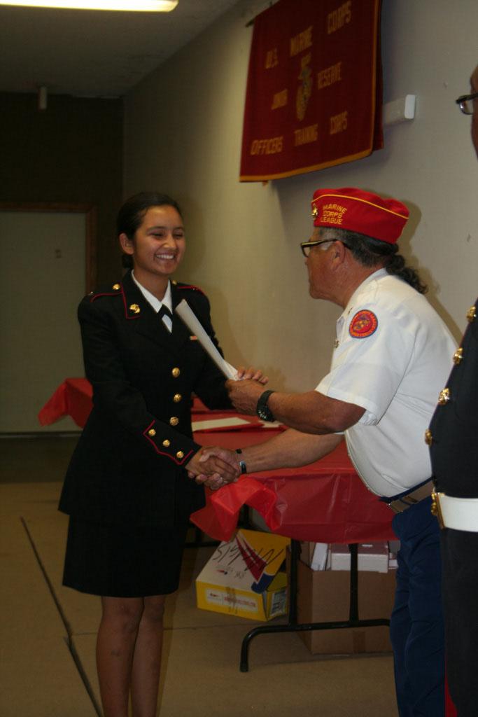 ROTC_062