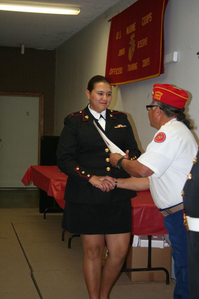 ROTC_064