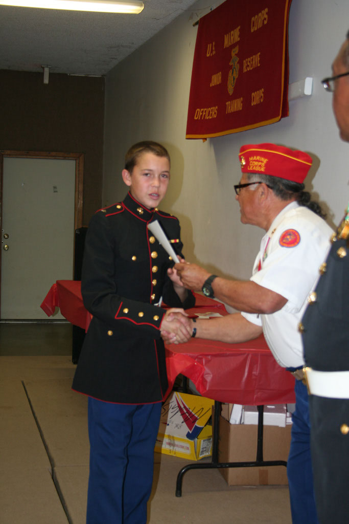 ROTC_066