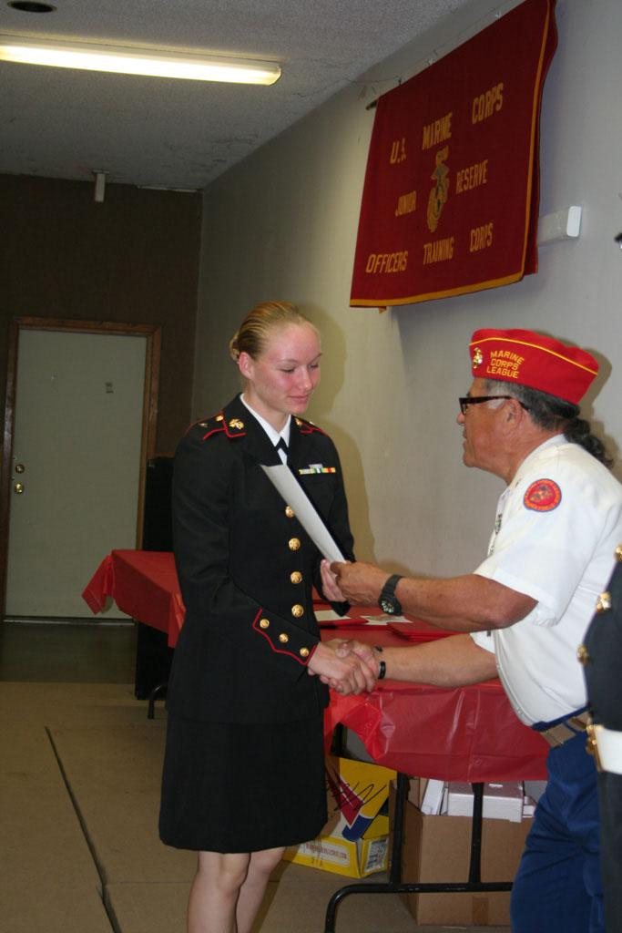 ROTC_067