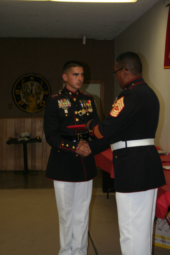 ROTC_068
