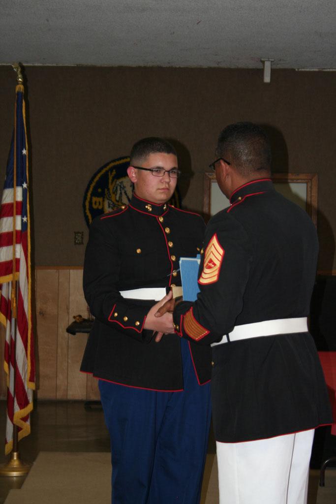 ROTC_073
