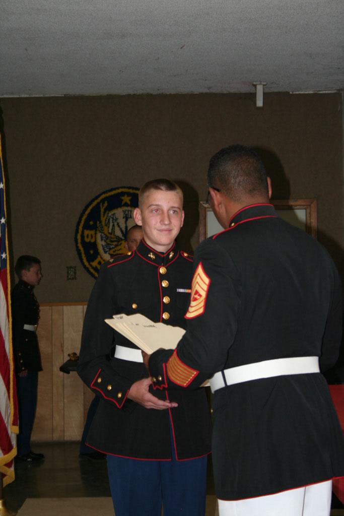 ROTC_077