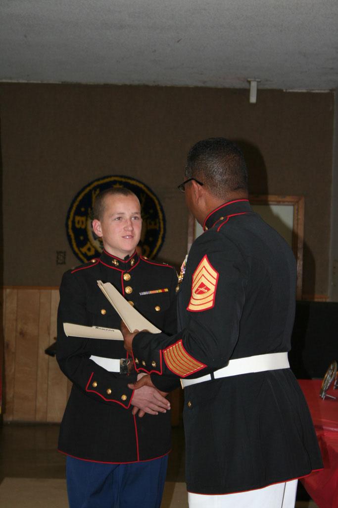 ROTC_081