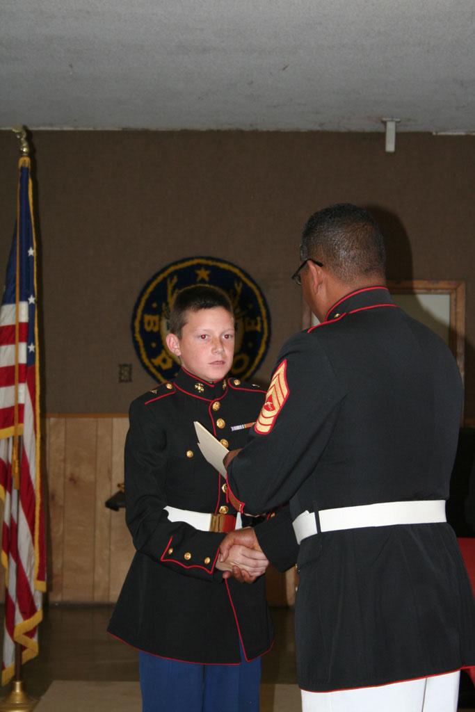 ROTC_082