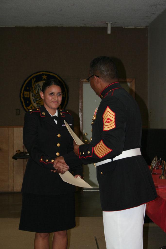 ROTC_084