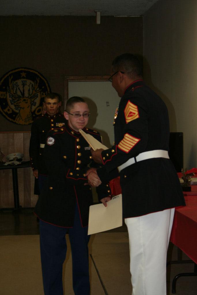 ROTC_087