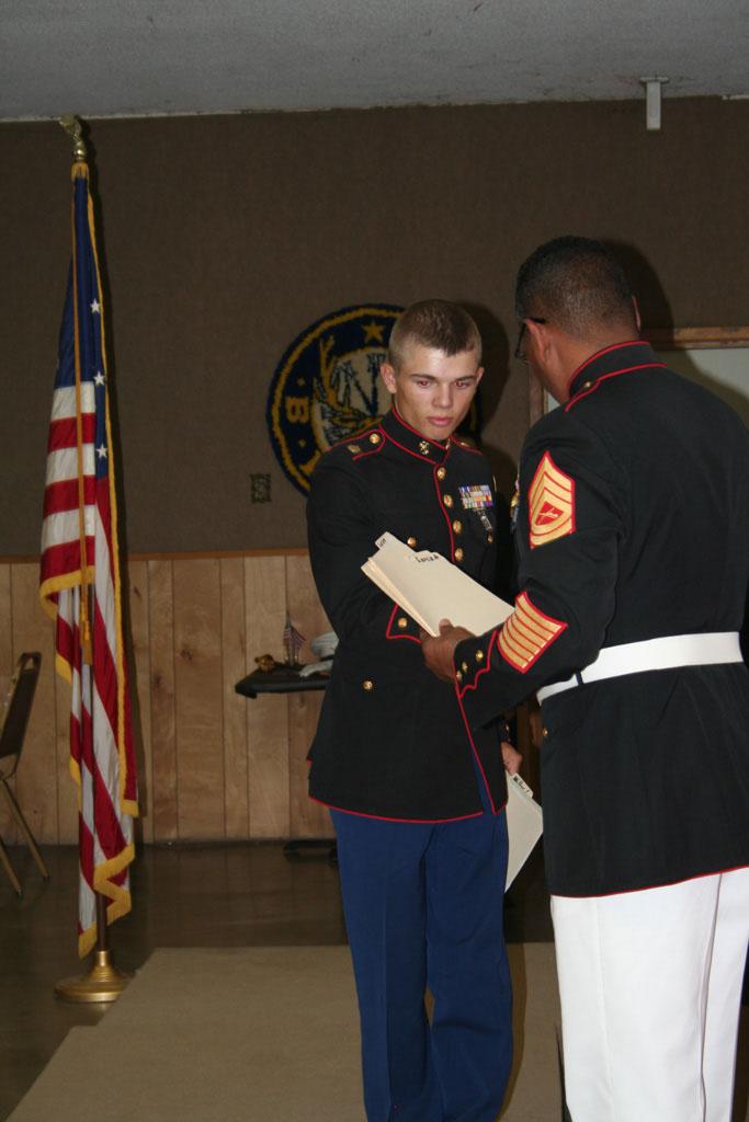 ROTC_088