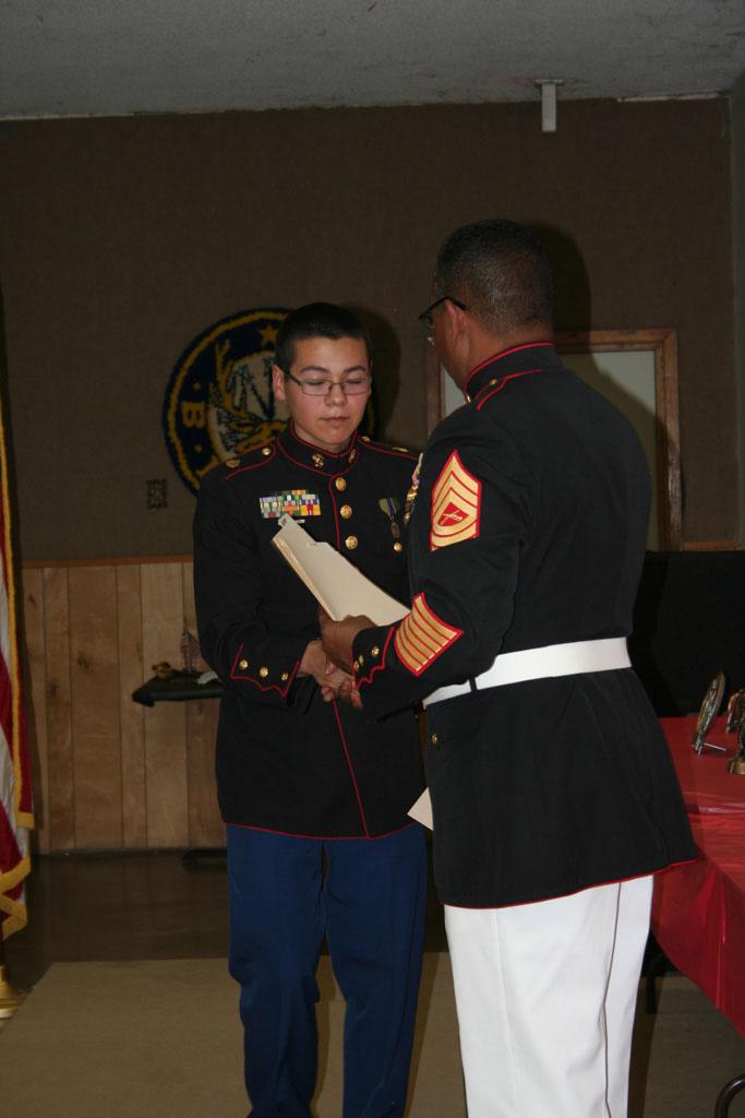 ROTC_089