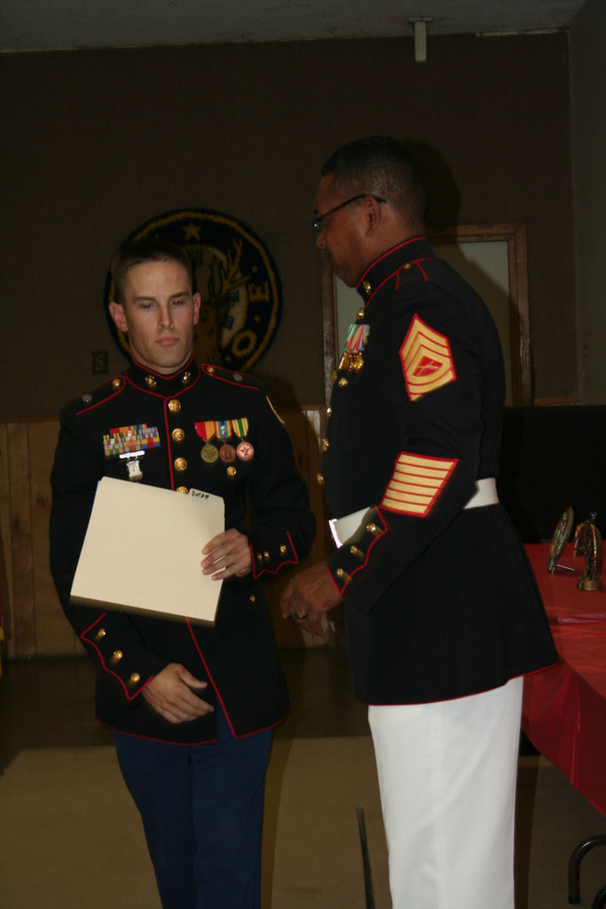 ROTC_091