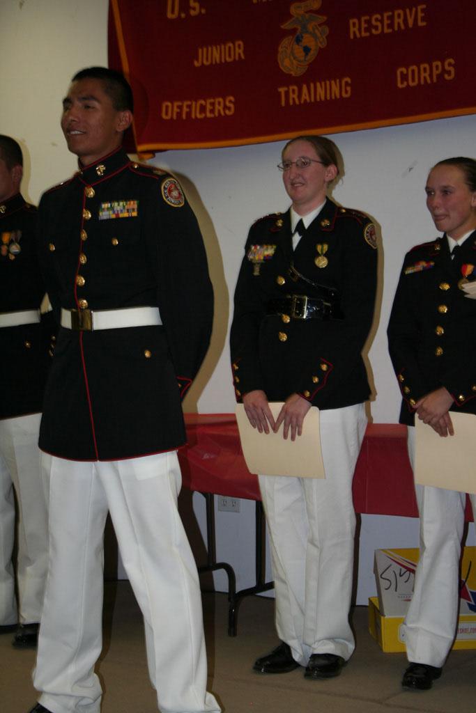 ROTC_097