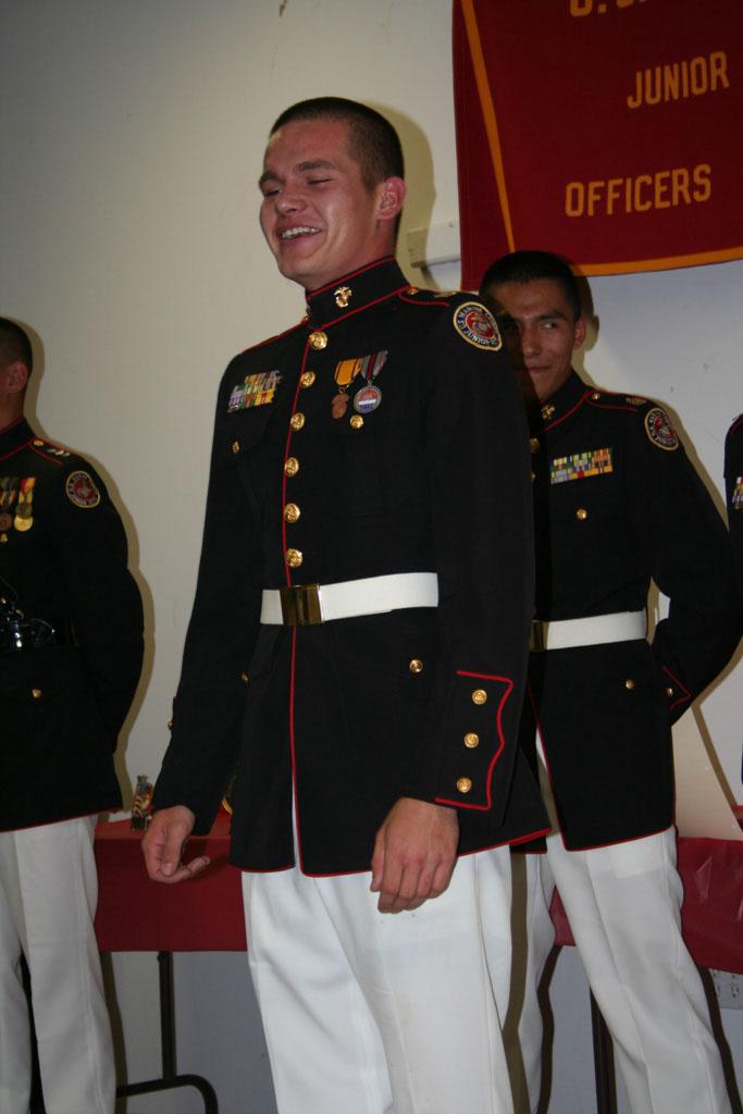 ROTC_098