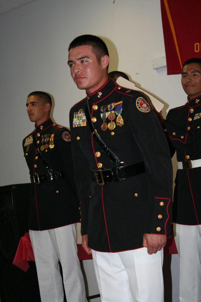 ROTC_100
