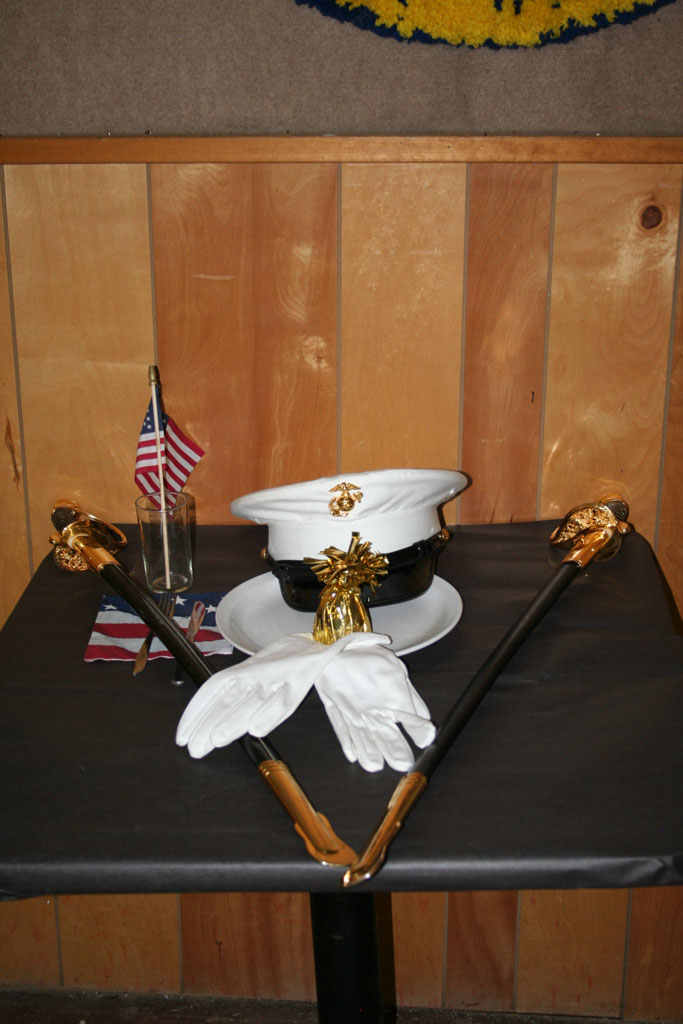 ROTC_115