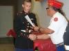 ROTC_058