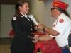 ROTC_065