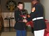 ROTC_069
