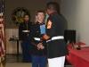 ROTC_072