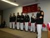 ROTC_092