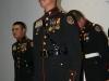 ROTC_099