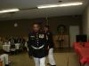 ROTC_114