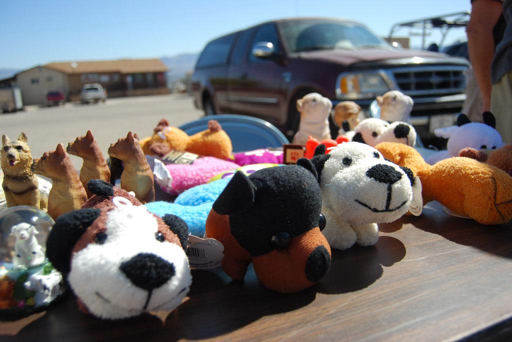 2013 Elks Dog Show_004