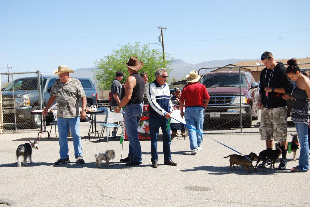 2013 Elks Dog Show_018