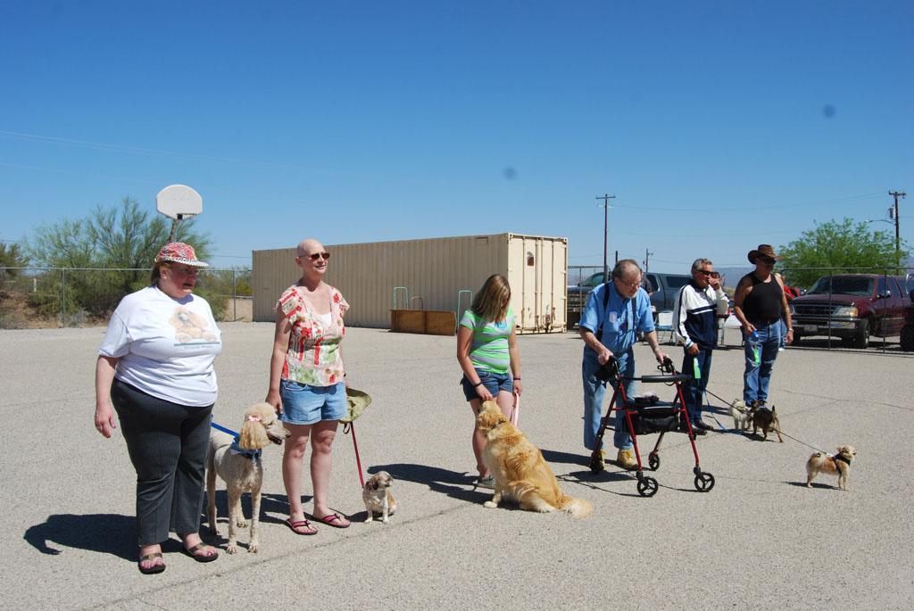 2013 Elks Dog Show_031