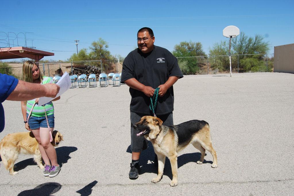 2013 Elks Dog Show_035