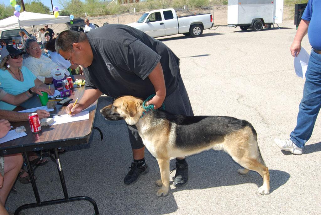 2013 Elks Dog Show_036