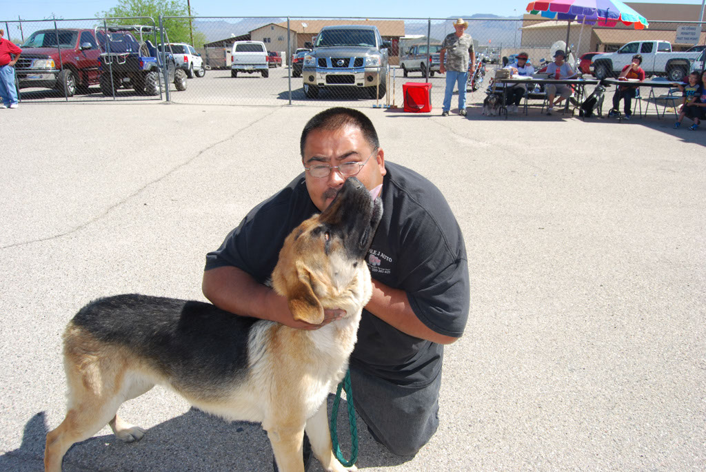 2013 Elks Dog Show_039
