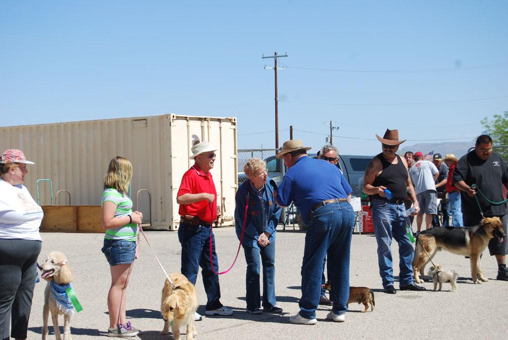 2013 Elks Dog Show_058