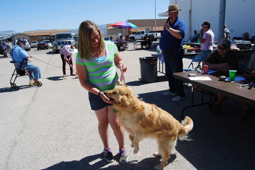 2013 Elks Dog Show_063