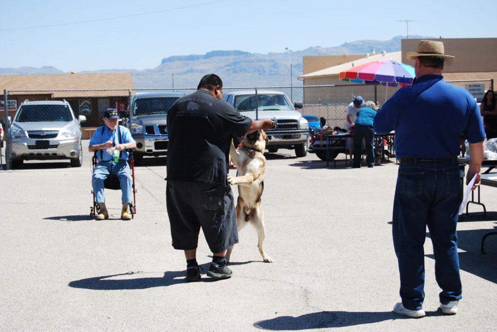 2013 Elks Dog Show_076