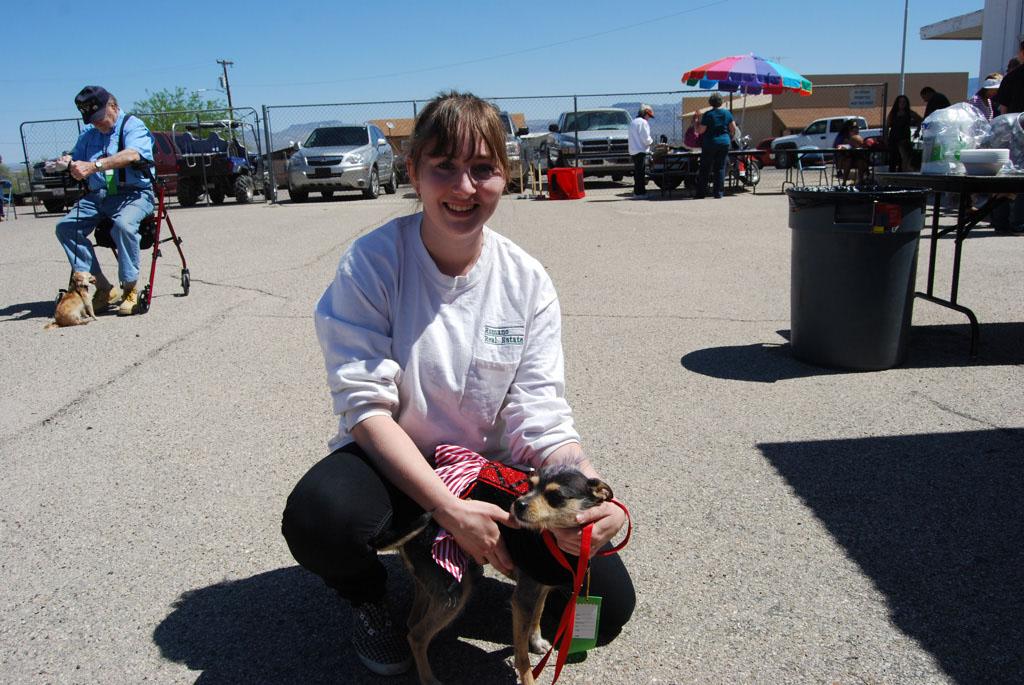 2013 Elks Dog Show_081