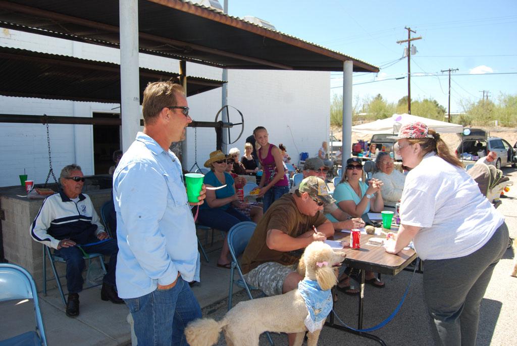 2013 Elks Dog Show_089