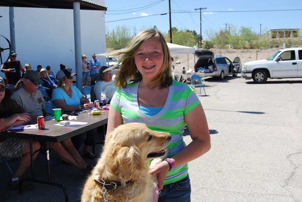 2013 Elks Dog Show_100