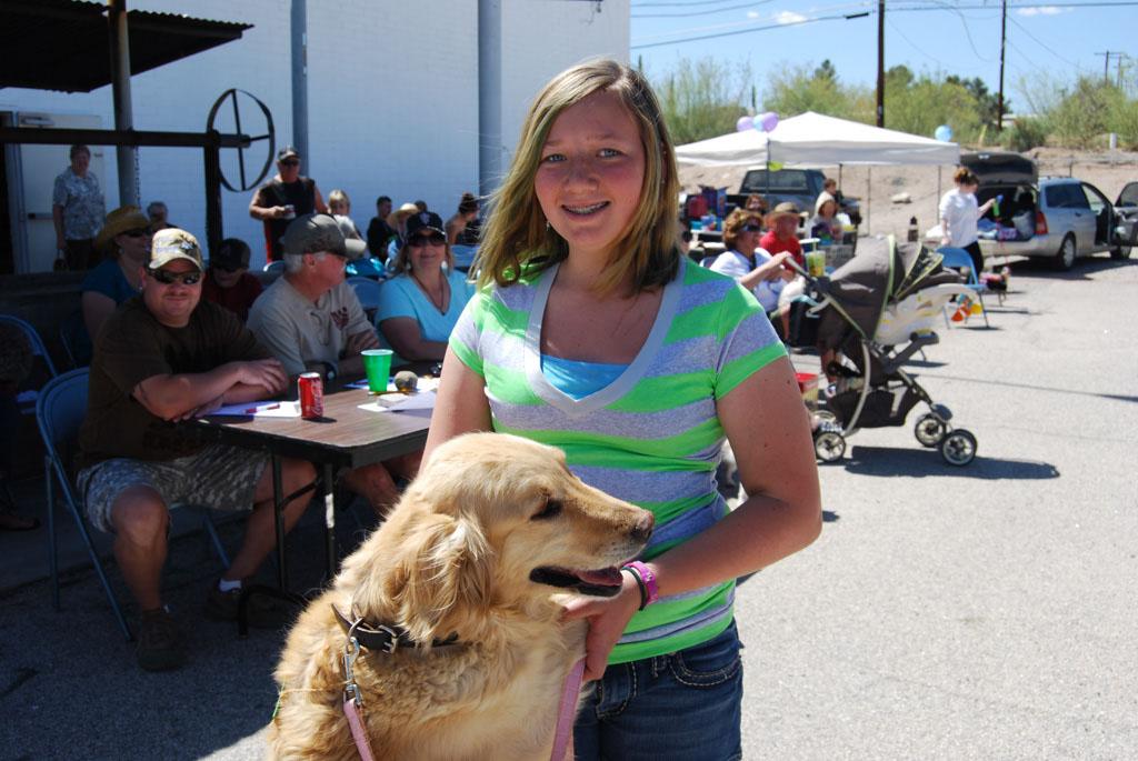 2013 Elks Dog Show_101