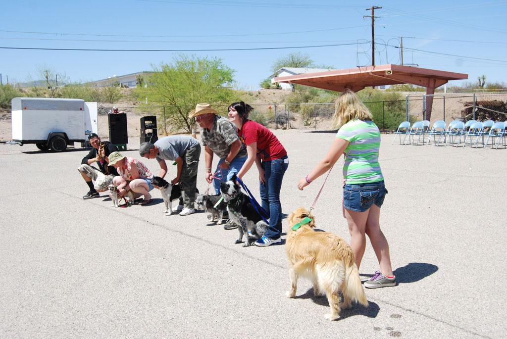 2013 Elks Dog Show_114