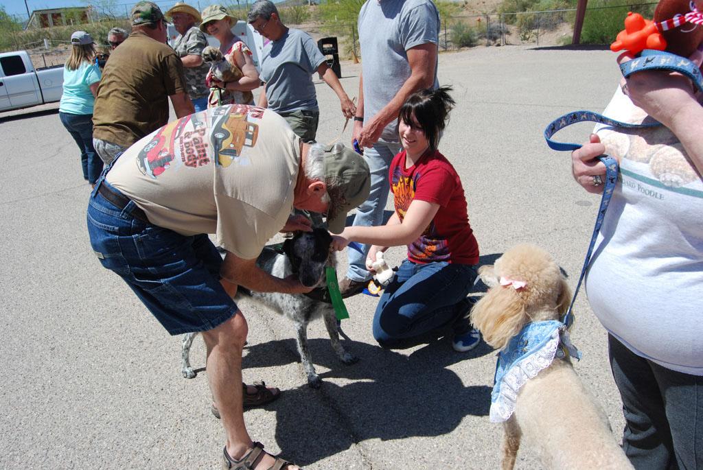 2013 Elks Dog Show_119