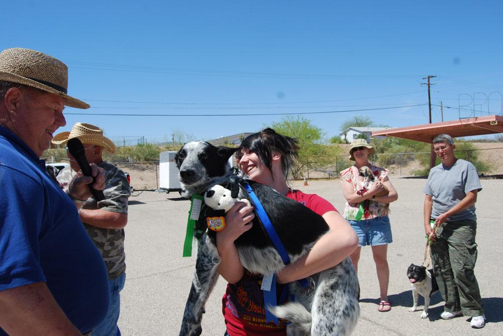 2013 Elks Dog Show_120