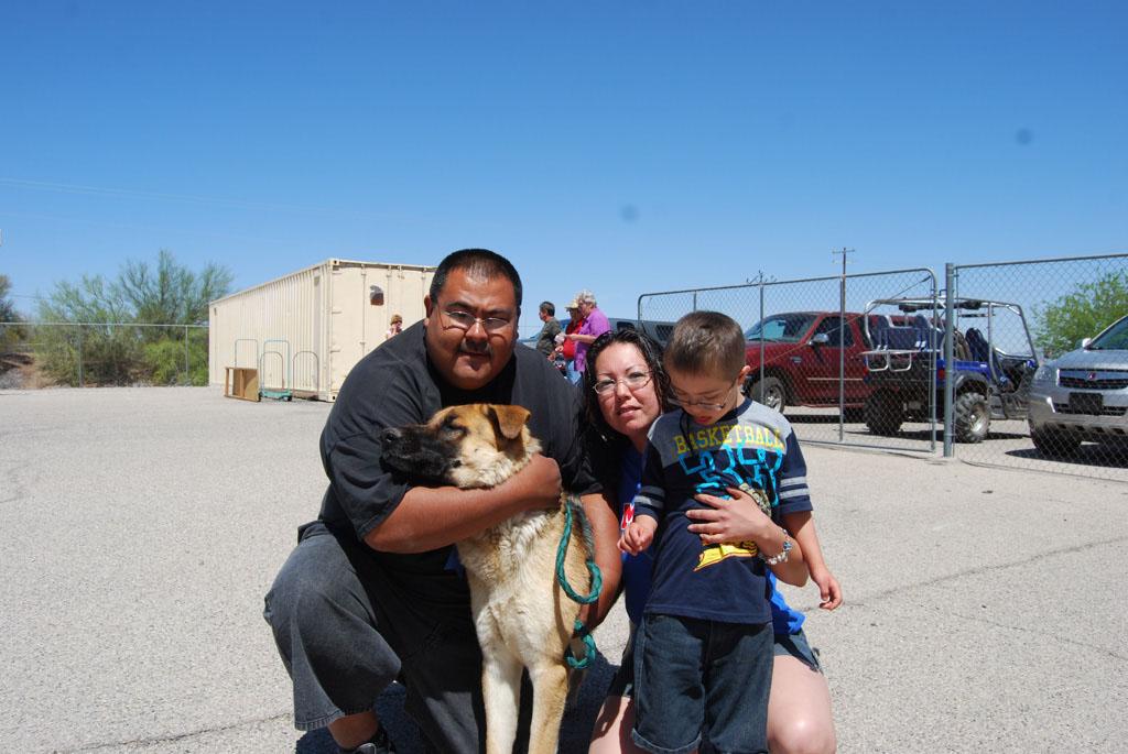 2013 Elks Dog Show_135