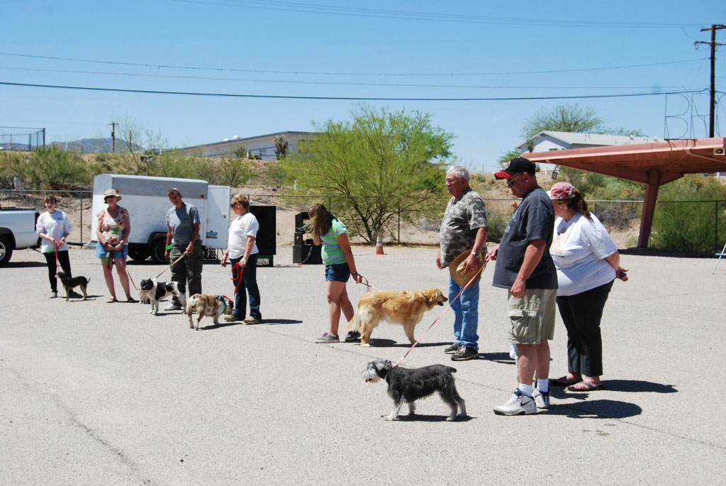 2013 Elks Dog Show_142