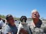 2013 San Manuel Elks Dog Show
