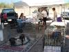 2013 Elks Dog Show_012